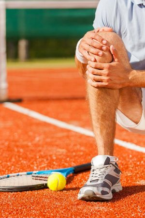 How to Heal Sports Injuries at Core Medical Group