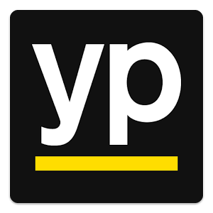See Core Medical Group and Physical Therapy Reviews on Yellow pages