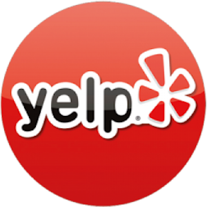 See Core Medical Group and Physical Therapy Reviews on Yelp
