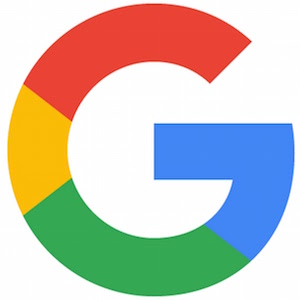 See Core Medical Group and Physical Therapy Reviews on Google